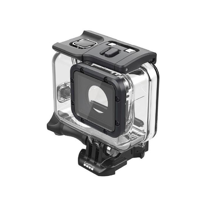 GoPro Super Suit Dive Housing for HERO5 - Black