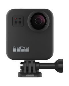 GoPro Max 360 - Black