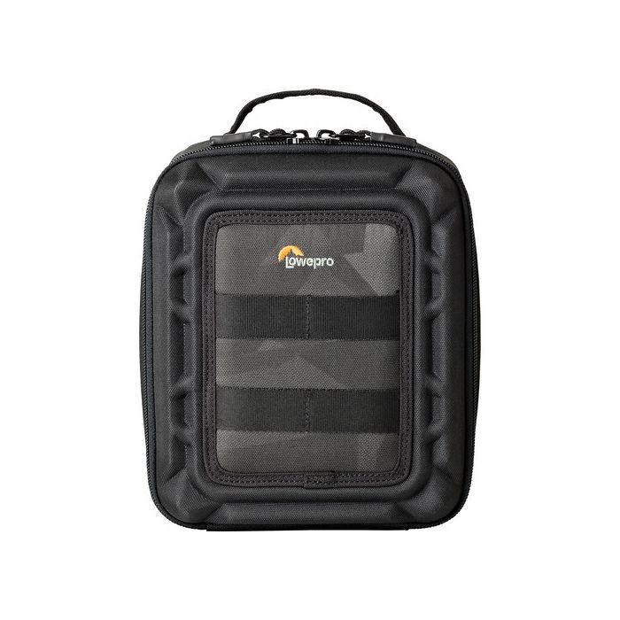 Lowepro DroneGuard CS 150 for DJI Mavic Pro/Air