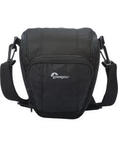Lowepro Toploader Zoom 45 AW II Camera Case - Black