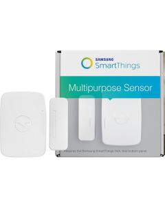 Samsung SmartThings Multipurpose Sensor