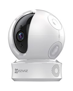 ezviz C6C ez360 720p Pan & Tilt Wi-Fi Network Security Camera
