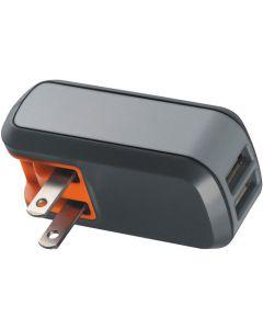 Ventev Innovations Wallport 2100 USB Wall Charger