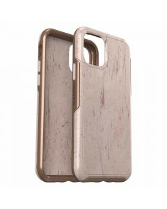 OtterBox Symmetry Case for iPhone 11 Pro Max - Set in Stone