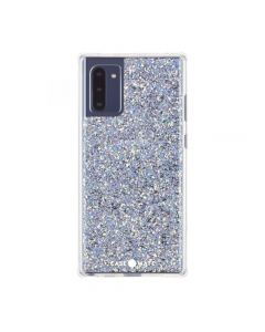 Case-Mate Twinkle Case for Samsung Galaxy Note 10 Plus - Stardus