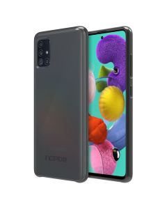 Incipio Ngp Pure Case for Samsung Galaxy A51 - Black