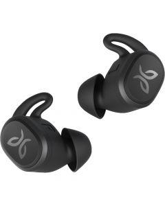 Jaybird Vista True Wireless In-Ear Headphones - Black