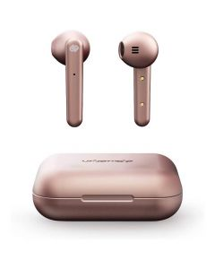 Urbanista Stockholm True Wireless Earbuds - Rose Gold