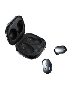 Samsung Galaxy Buds Live Wireless In-Ear Headphones - Black (Pre-Order )