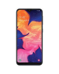 "Samsung Galaxy A10e 5.8""/32GB Unlocked - Black"
