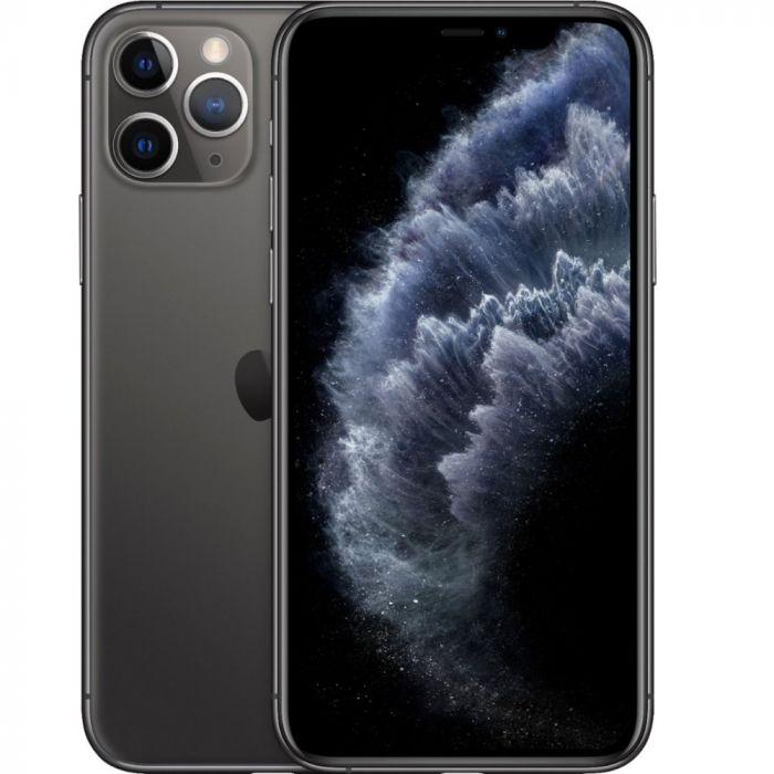 "Apple iPhone 11 Pro 5.8""/64GB - Space Gray"