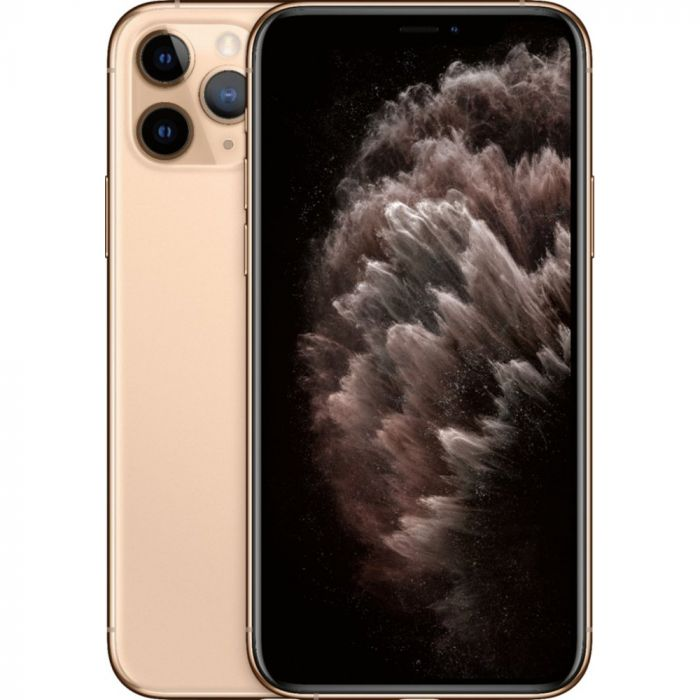"Apple iPhone 11 Pro 5.8""/64GB - Gold"