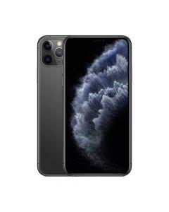 "Apple Iphone 11 Pro /64Gb /5.8"" - Space Gray"