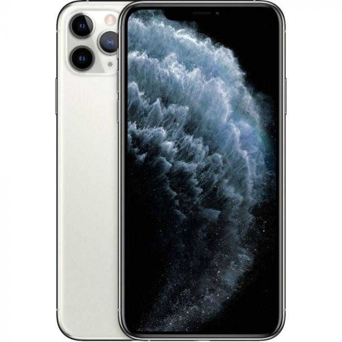 "Apple iPhone 11 Pro Max 6.5""/256GB - Silver"