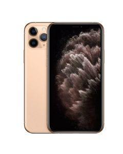 Apple iPhone 11 Pro Max 64GB - Gold