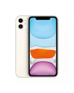 Apple Iphone 11 /64Gb - White