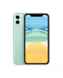 Apple Iphone 11 /64Gb - Green