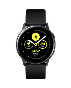Samsung Galaxy Active Smartwatch - Black