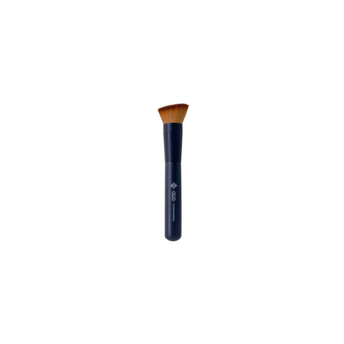 Callas Foundation Brush