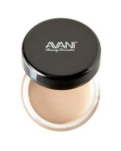 Avani Eye Primer