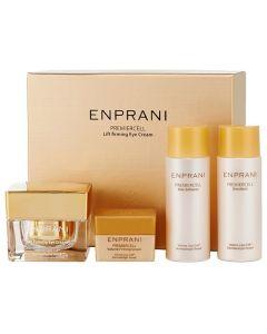 Enprani Premiercell Lift Firming Eye Cream 30ml