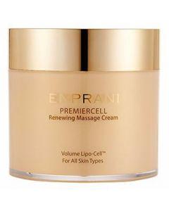 Enprani Premierecell Renewing Massage Cream 200ml