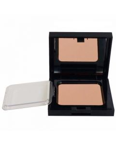 Aniise Mineral Powder Foundation 01 - Very Light Ivory