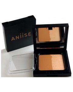 Aniise Mineral Bronzer Highlighter Duo - Burlesque
