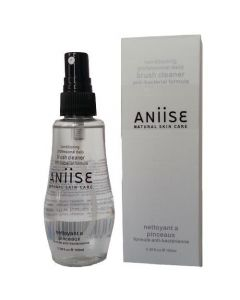 Aniise Brush Cleaner