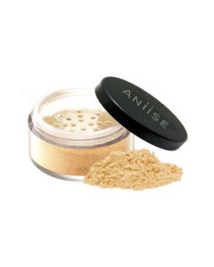 Aniise Mineral Loose Powder 03 - Sunny Beige