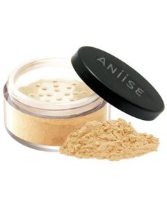 Aniise Mineral Loose Powder 05 - Nude