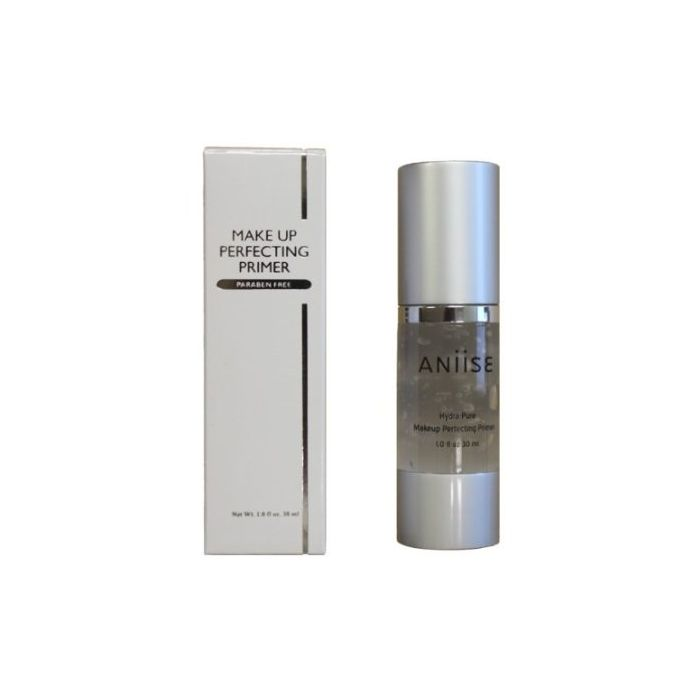 Aniise Hydra-Pure Makeup Perfecting Primer