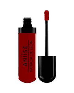 Aniise By Patricia De Leon Pro Matte Lip Stain - Raw