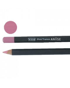 Aniise Lip Linear Pencil - 338 Pink Trance