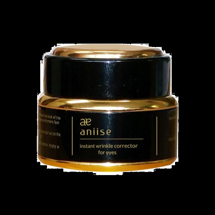 Aniise Instant Wrinkle Corrector For Eyes