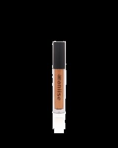 Aniise Liquid Shimmer Eyes And Lips 02