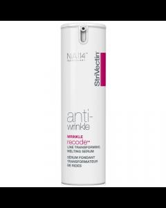 StriVectin Anti-Wrinkle Wrinkle Recode Serum 1-oz