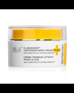 StriVectin TL Advanced Tightening Neck Cream Plus 1.7-oz