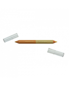 Avani Two Sided Pencil - Concealer/Highlighter