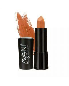 Avani Lipstick - Matte Apricot