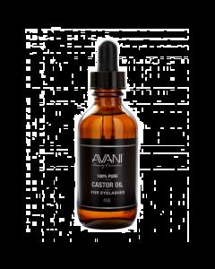 Avani Castor Oil