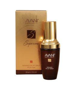 Avani 30 ml Defining Eye Lift Serum