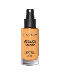 Smashbox Studio Skin 15 Hour Hydrating Foundation - Medium Warm Golden