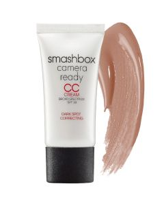 Smashbox Camera Ready CC Cream SPF 30 Dark Spot Correcting