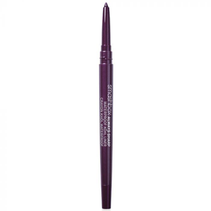 Smashbox Always Sharp Waterproof Kohl Eye Line - Violetta