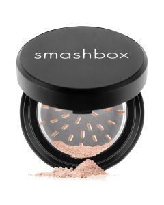 Smashbox Halo Hydrating Perfecting Powder - Fair/ Light