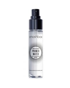 Smashbox Photo Finish Primer Water Travel Size