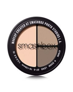 Smashbox Photo Edit Eyeshadow Trio - Nude Pic Fair