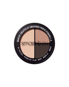 Smashbox Photo Edit Eyeshadow Trio - Doubletap