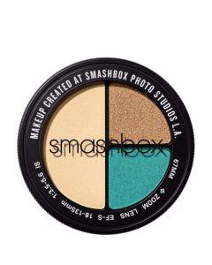 Smashbox Photo Edit Eyeshadow Trio - On Location